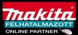 Makita partner